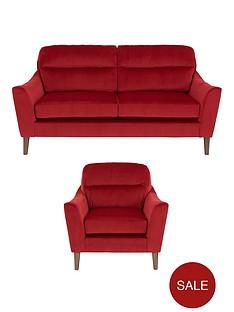 poppy-3-seaternbspfabric-sofa-armchair-buy-and-save
