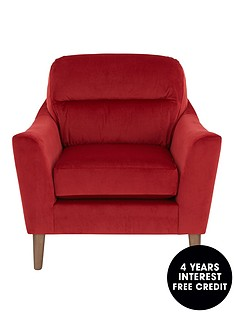 cavendish-poppy-fabric-armchair