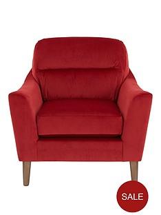 poppy-fabric-armchair