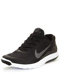 nike-flex-experience-run-4-shoe-black