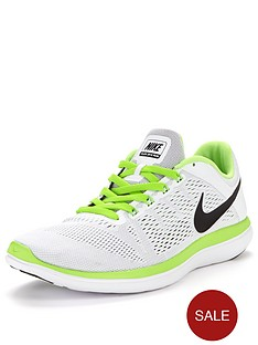 nike-flex-2016-run-shoe-whitegreen