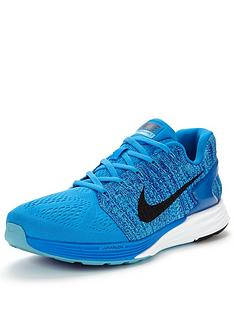 nike-lunarglide-7-running-shoe-bluegreen