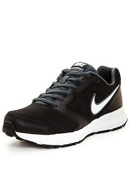 nike-downshifter-6-aa-style-running-shoe-black