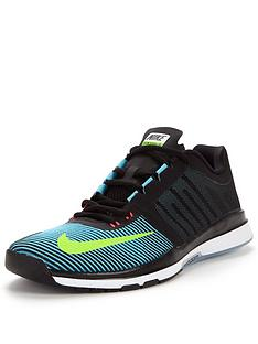 nike-nike-zoom-speed-trainer-3