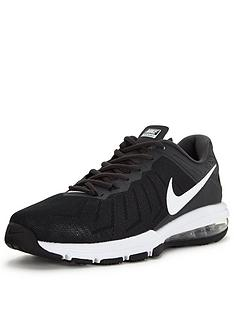 nike-air-max-full-ride-tr-shoe-black