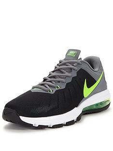 nike-nike-air-max-full-ride-tr