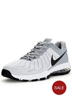 nike-air-max-full-ride-tr-shoe-whitesilverblack