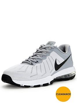 nike-air-max-full-ride-tr-shoe-whitesilverblack