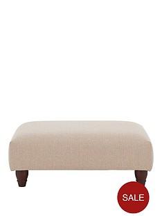 victoria-fabric-footstool
