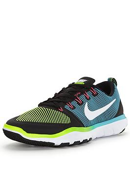 nike-free-train-versatility-training-shoe-blackmulti