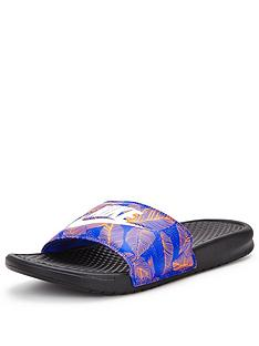 nike-benassi-just-do-it-print-mens-slider-sandals