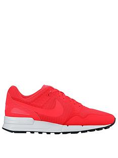 nike-nike-air-pegasus-03989-ns