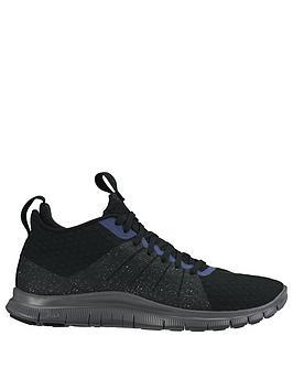nike-fc-free-hypervenom-2-mid-shoe-black