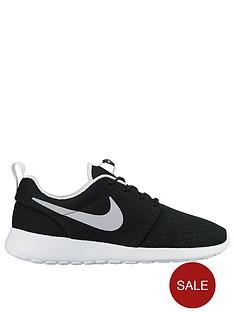 nike-roshe-one-br-shoe-black