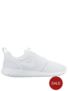 nike-roshe-one-br-shoe-white