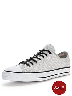 converse-converse-chuck-taylor-all-star-amp-cloth-ox