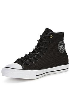 converse-converse-chuck-taylor-all-star-amp-cloth-hi