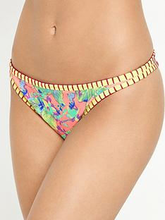 mink-pink-crochet-edge-bikini-brief