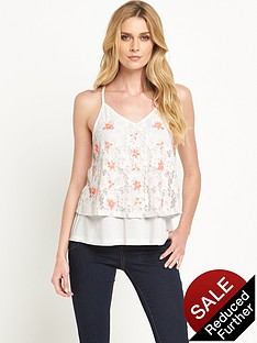 v-by-very-embellished-double-layer-jersey-vest