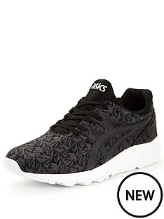 asics-gel-kayano-trainernbsp