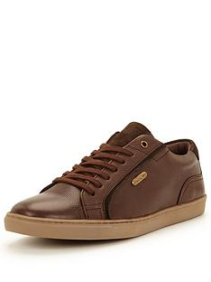 unsung-hero-ripon-leather-trainer