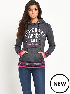 superdry-retro-knit-mix-hooded-top