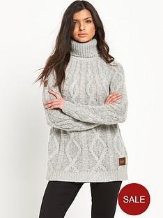 superdry-propeller-roll-neck-sweater