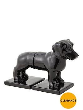 dog-book-stop-black