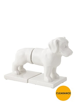 dog-book-stop-white