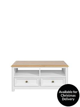 kingston-coffee-table