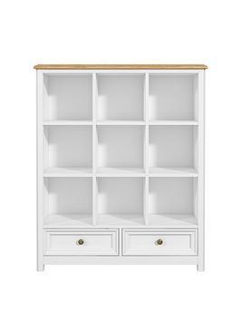kingston-bookcase