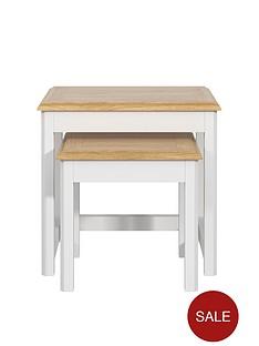 kingston-nest-of-tables
