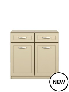 oslo-2-door-2-drawer-sideboard--cream