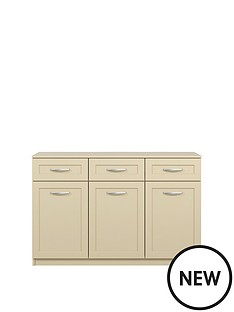 oslo-3-door-3-drawer-sideboard--cream