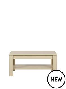 oslo-coffee-table--cream