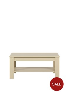 oslo-coffee-table--cream