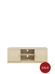 oslo-tv-unit--cream-fits-up-to-50-inch-tv