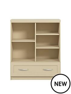 oslo-console-bookcase--cream