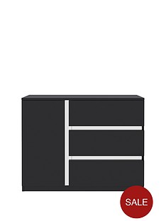 new-modern-compact-sideboard