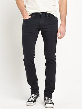 jack-jones-originals-originals-glenn-mens-jeans