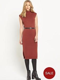 v-by-very-split-side-sleeveless-tunicnbsp