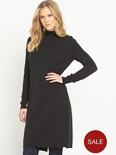 v-by-very-cross-back-knitted-tunic