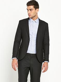 jack-jones-jack-amp-jones-premium-roy-blazer