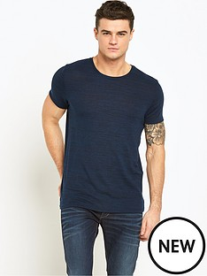 jack-jones-premium-jackamp-jones-premium-sep-tee