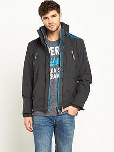 superdry-wind-attacker-mens-jacket