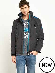 superdry-wind-attacker-mens-jacket