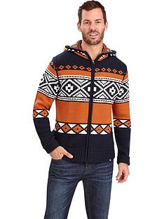 joe-browns-full-of-action-mens-cardigan