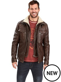 joe-browns-joe-browns-leather-jacket