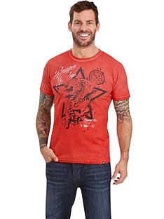 joe-browns-joe-browns-panther-tee