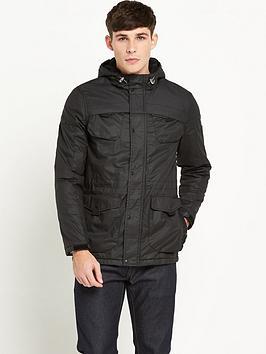foray-clothing-ltd-foray-stealth-coat